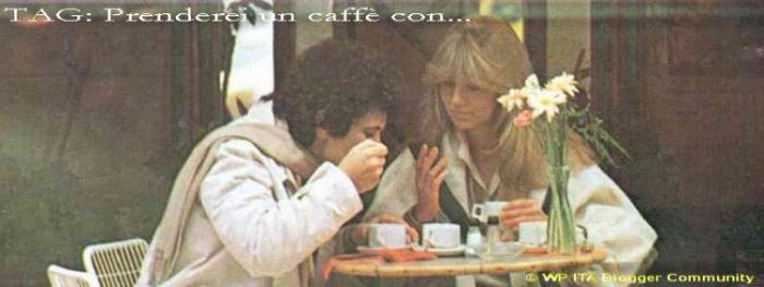 tag caffè